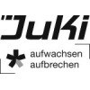 Juki Logo<div class='url' style='display:none;'>/</div><div class='dom' style='display:none;'>ref-zollikon.ch/</div><div class='aid' style='display:none;'>97</div><div class='bid' style='display:none;'>1720</div><div class='usr' style='display:none;'>1168</div>