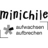 minchile signet<div class='url' style='display:none;'>/</div><div class='dom' style='display:none;'>ref-zollikon.ch/</div><div class='aid' style='display:none;'>159</div><div class='bid' style='display:none;'>2804</div><div class='usr' style='display:none;'>1258</div>