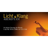 Licht &amp; Klang<div class='url' style='display:none;'>/</div><div class='dom' style='display:none;'>ref-zollikon.ch/</div><div class='aid' style='display:none;'>13</div><div class='bid' style='display:none;'>779</div><div class='usr' style='display:none;'>113</div>